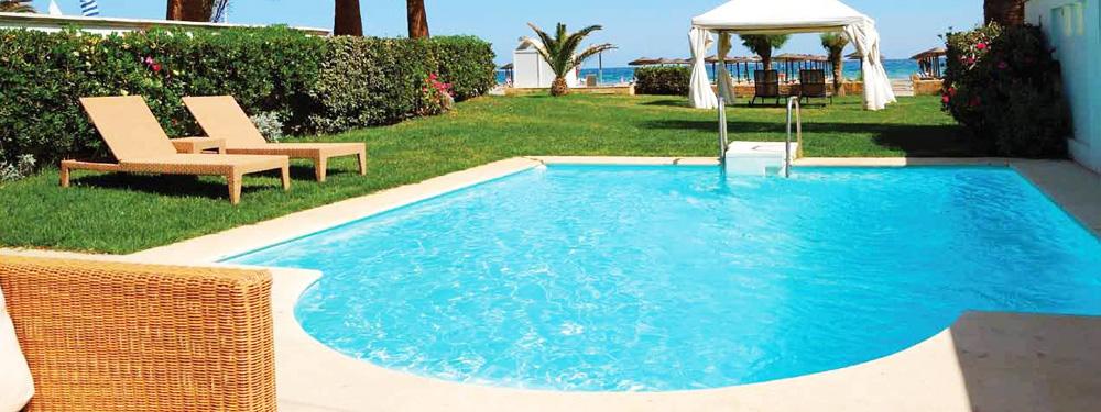 al rayyan swimming pools